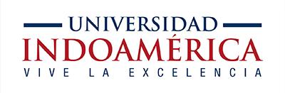 Logo-UTI-2015-B.png