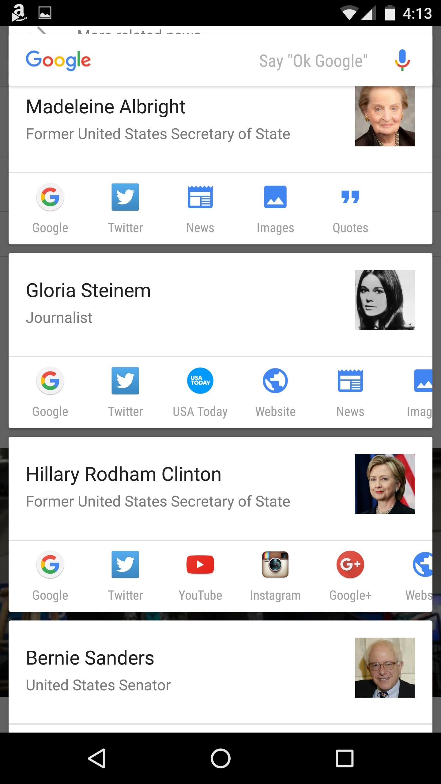 Google now on tap 1.jpg