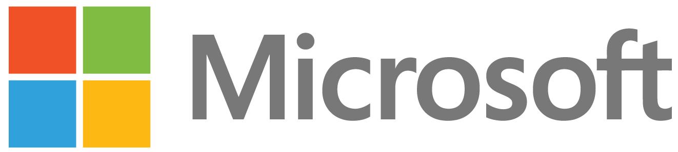 microsoft-01.png