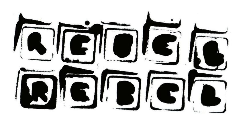 jaime logotipo.png