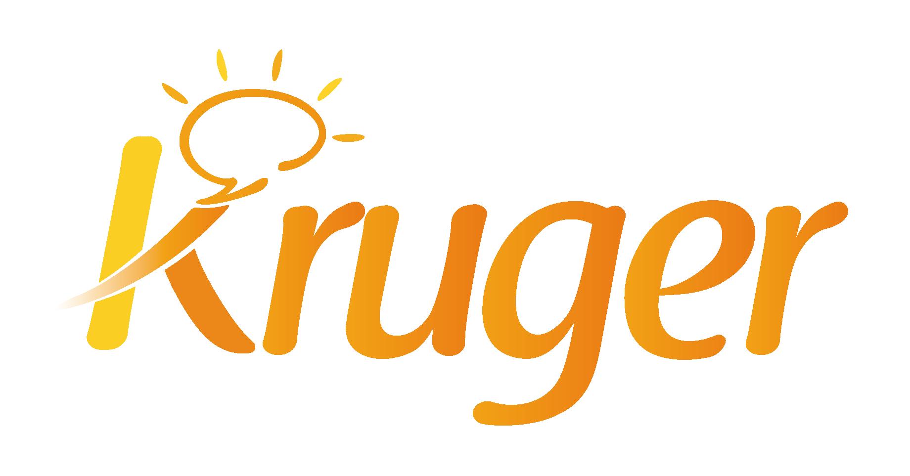 logokrugercolor-01.png