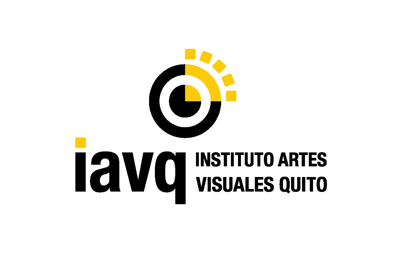 IAVQ-01.png