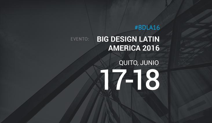 BuildingLowPOV_BDconference.png