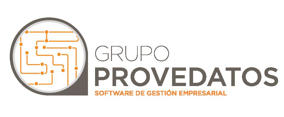 GP-vertical-01.png
