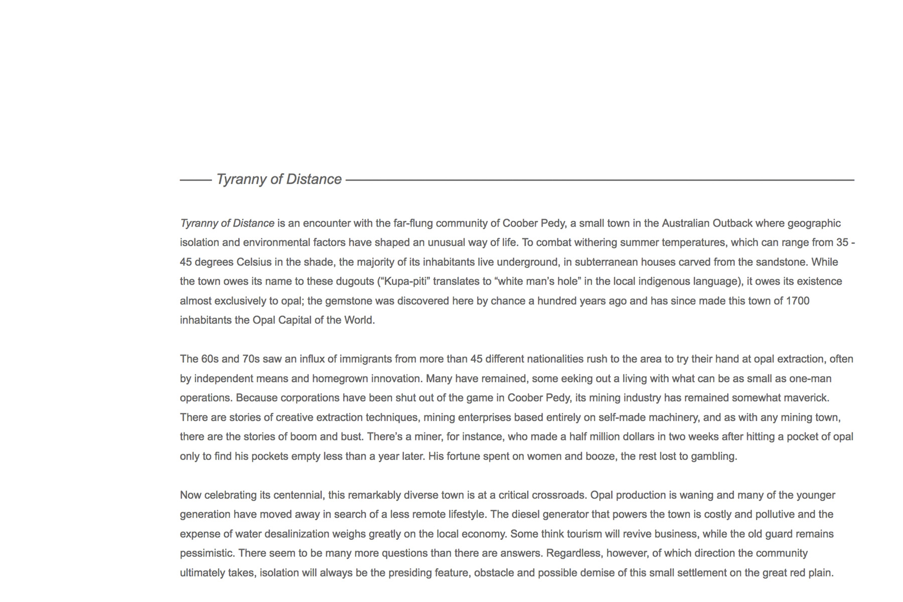 TyrannyOfDistance_Webpage.jpg