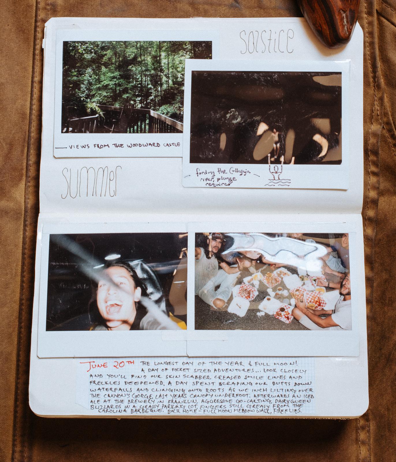 160817_ElliotRoss_BookOfSummer_005.jpg