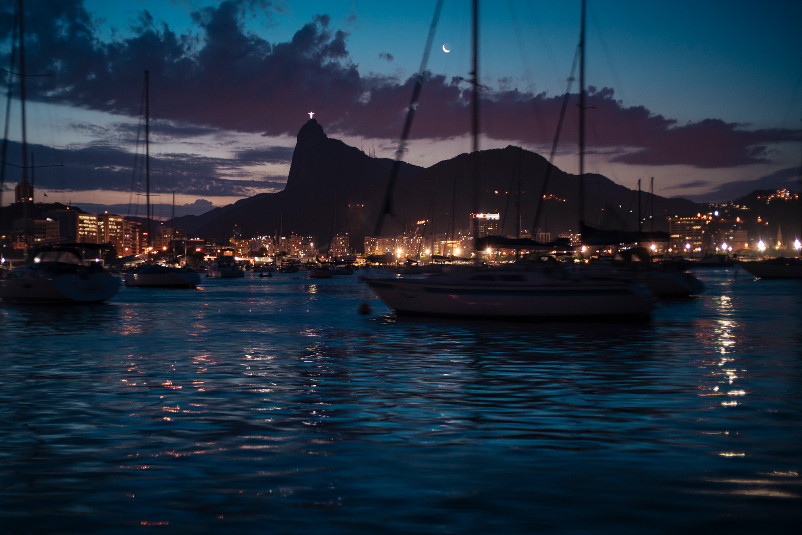 Rio_p5_6.jpg