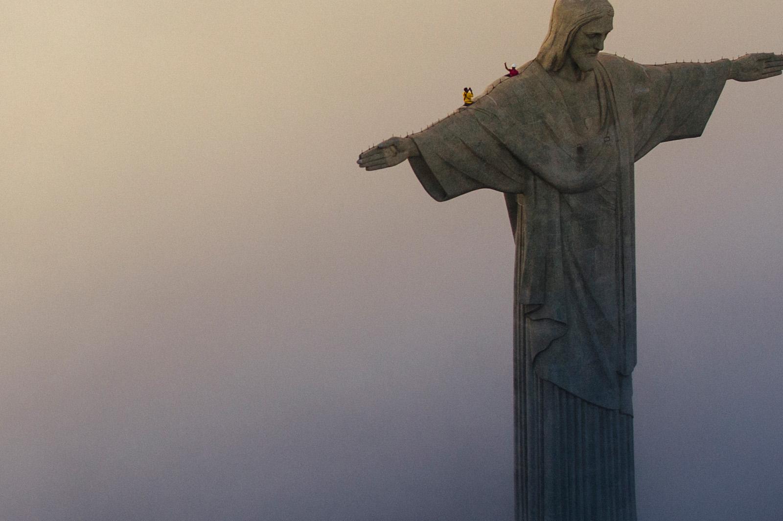 Rio_p28_29.jpg