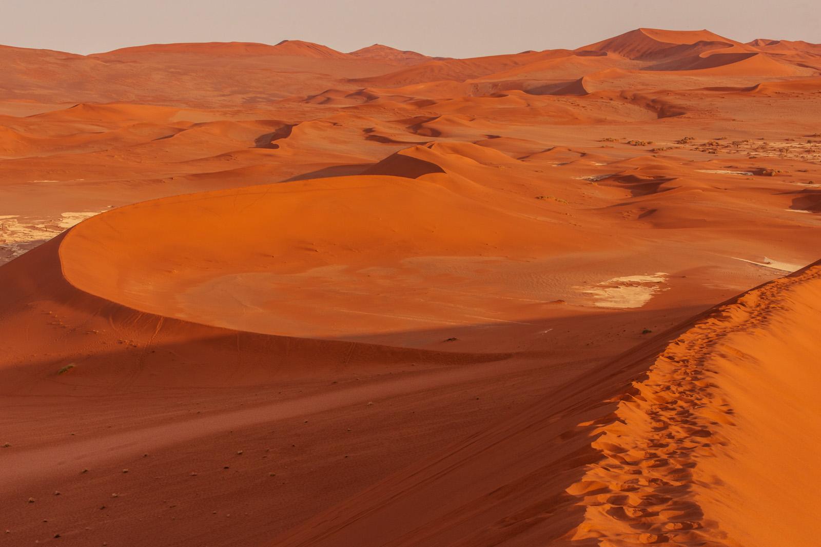 Namibia_p7_8.jpg