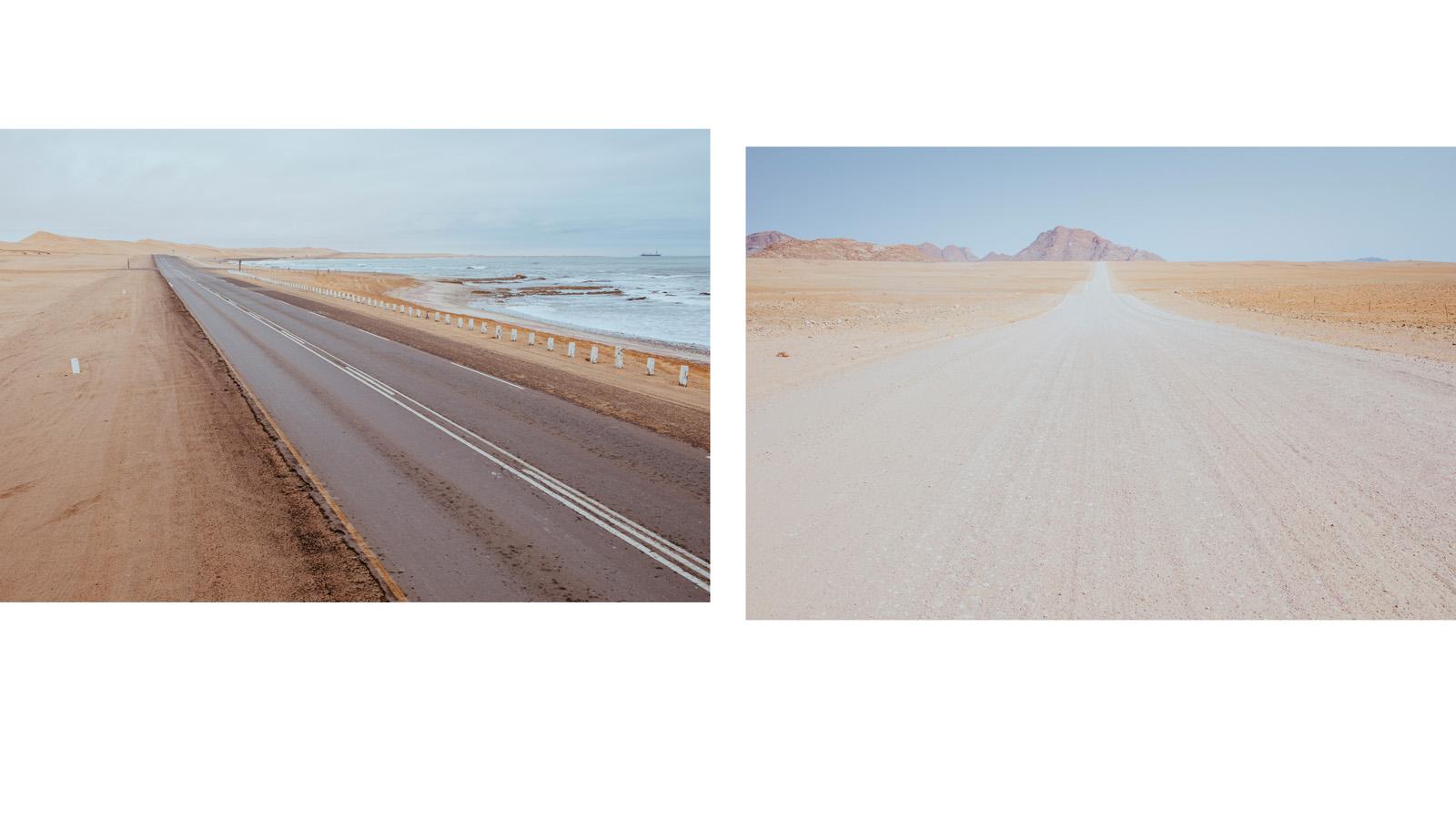 Namibia_p11_12.jpg