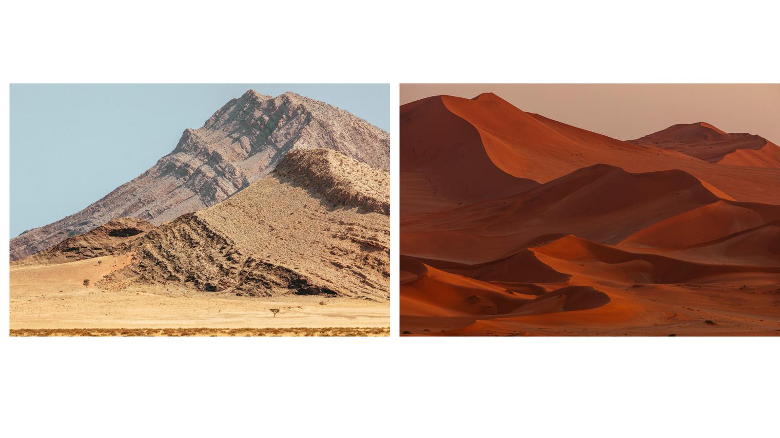 Namibia_p43_44.jpg