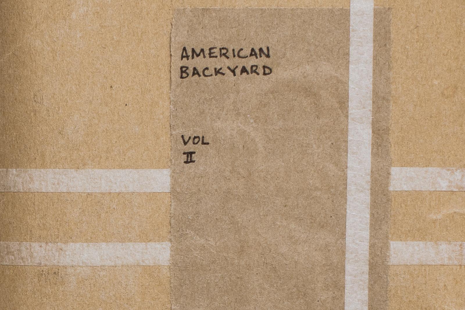 AmericanBackyardJournal_031.jpg