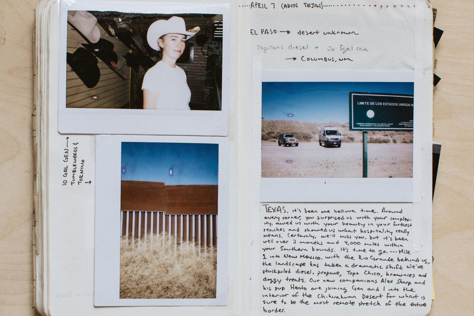 AmericanBackyardJournal_059.jpg