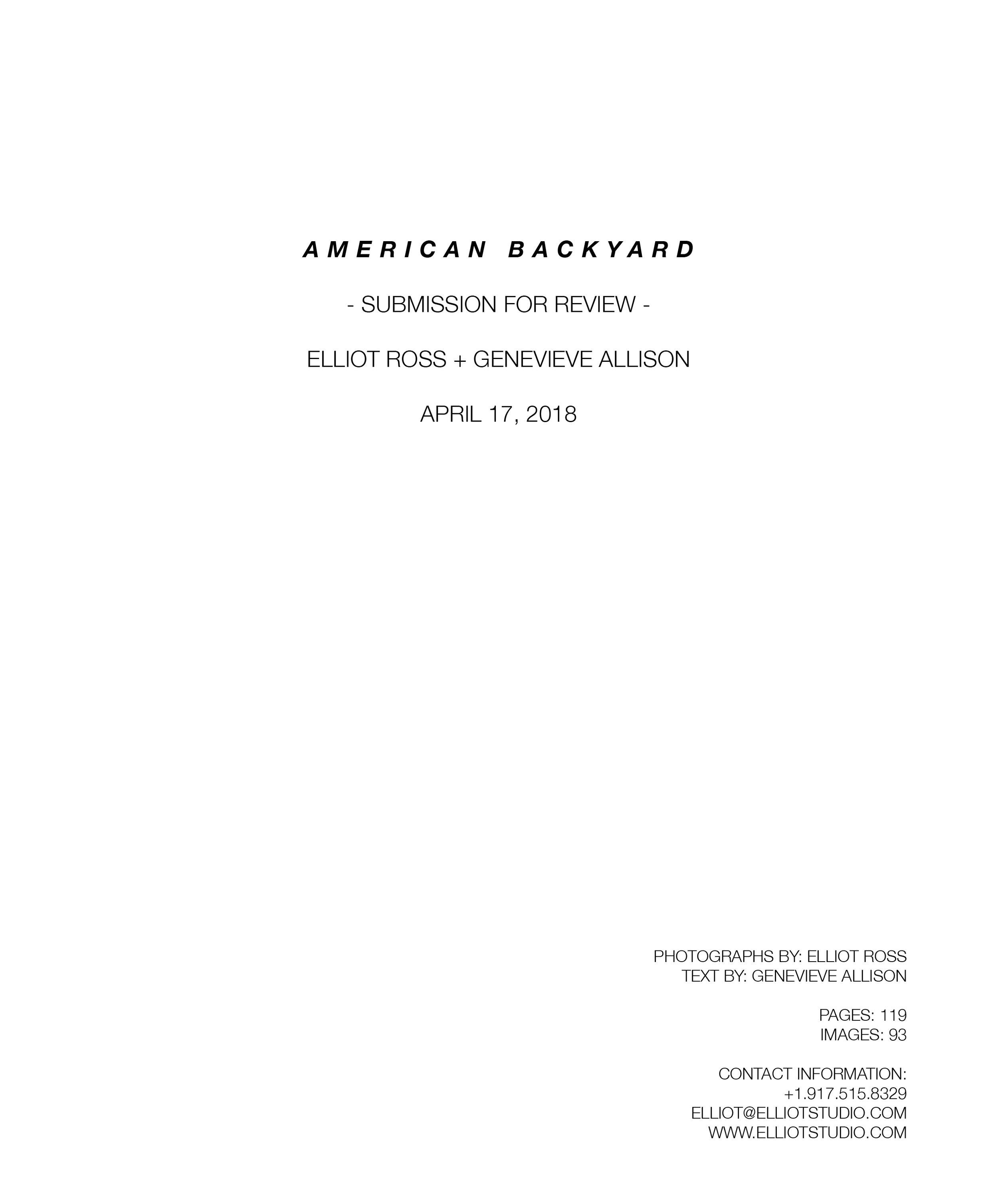 AmericanBackyard_ERoss_GAllison.jpg