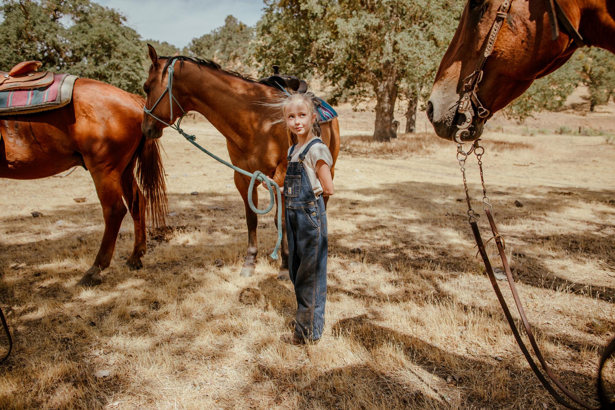Rankin_Ranch__1529.jpg