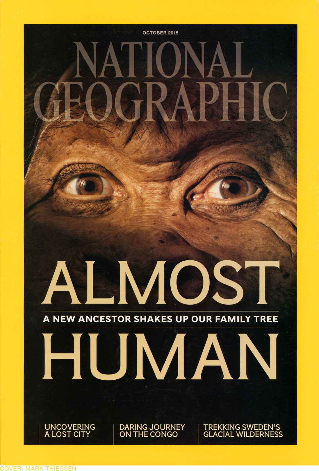 2015_Oct_HNaledi_Cover_CRED.jpg