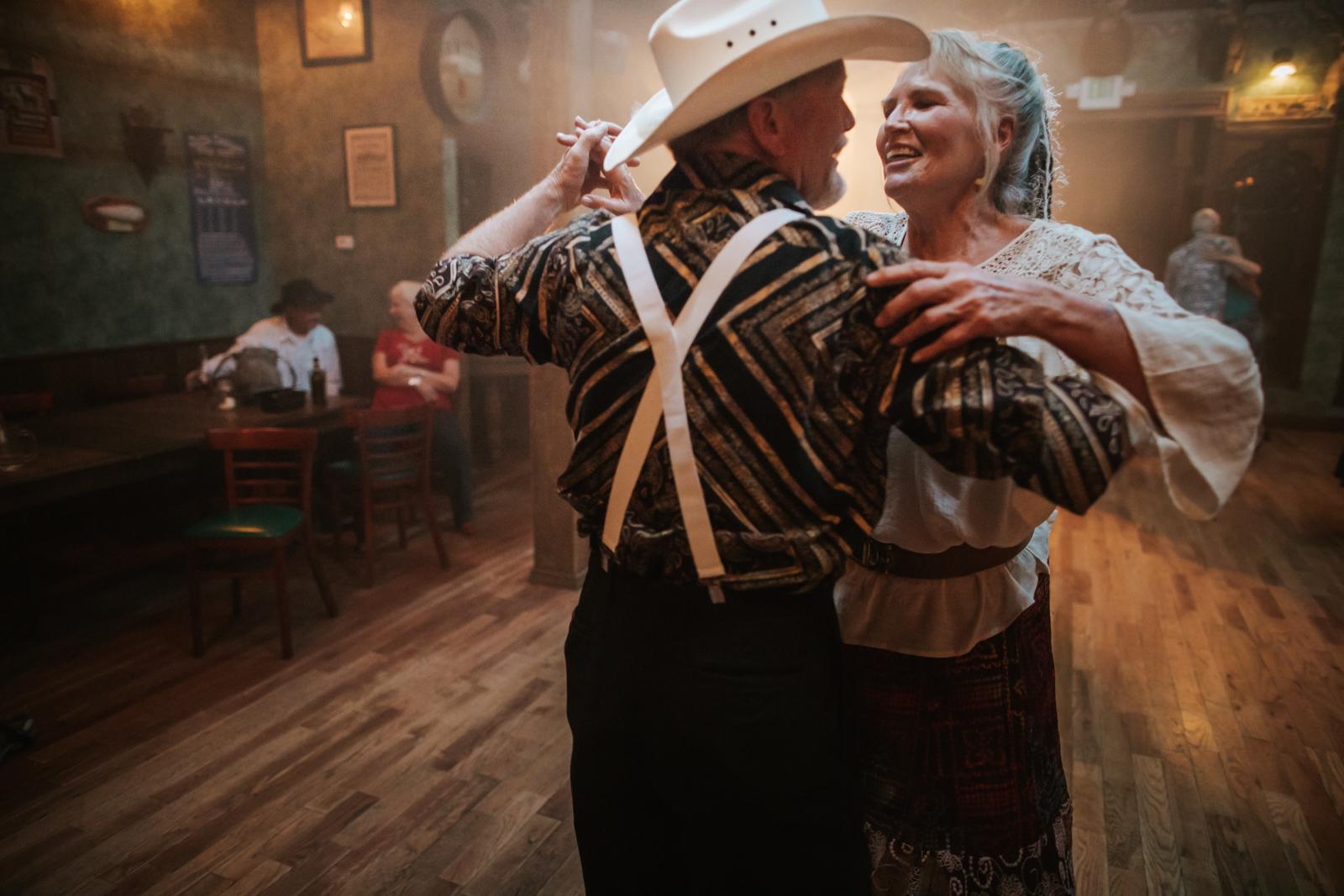 180617_Dance_0755.jpg