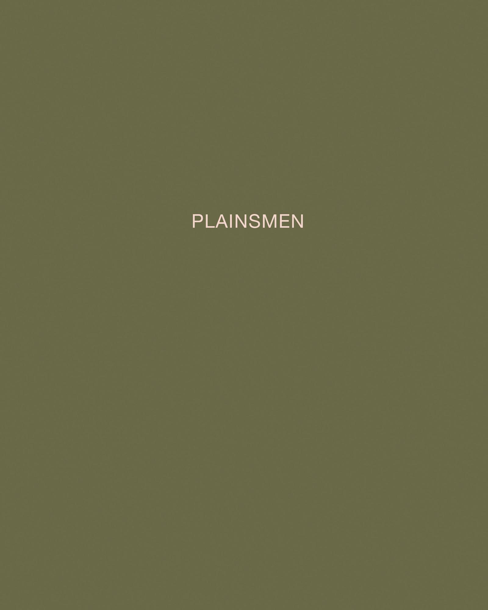 PLAINSMEN_ElliotRoss.jpg