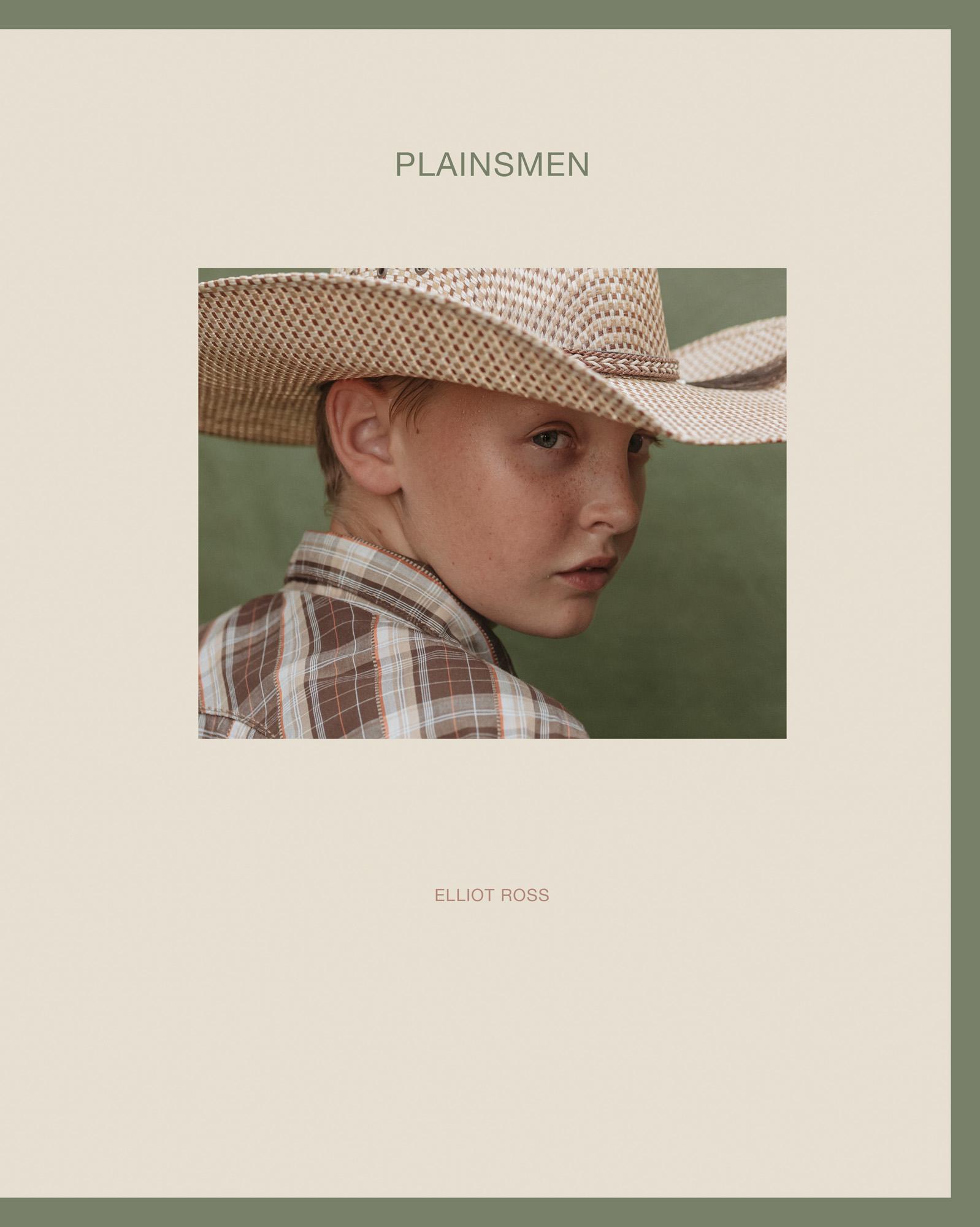 Plainsmen Cover.jpg