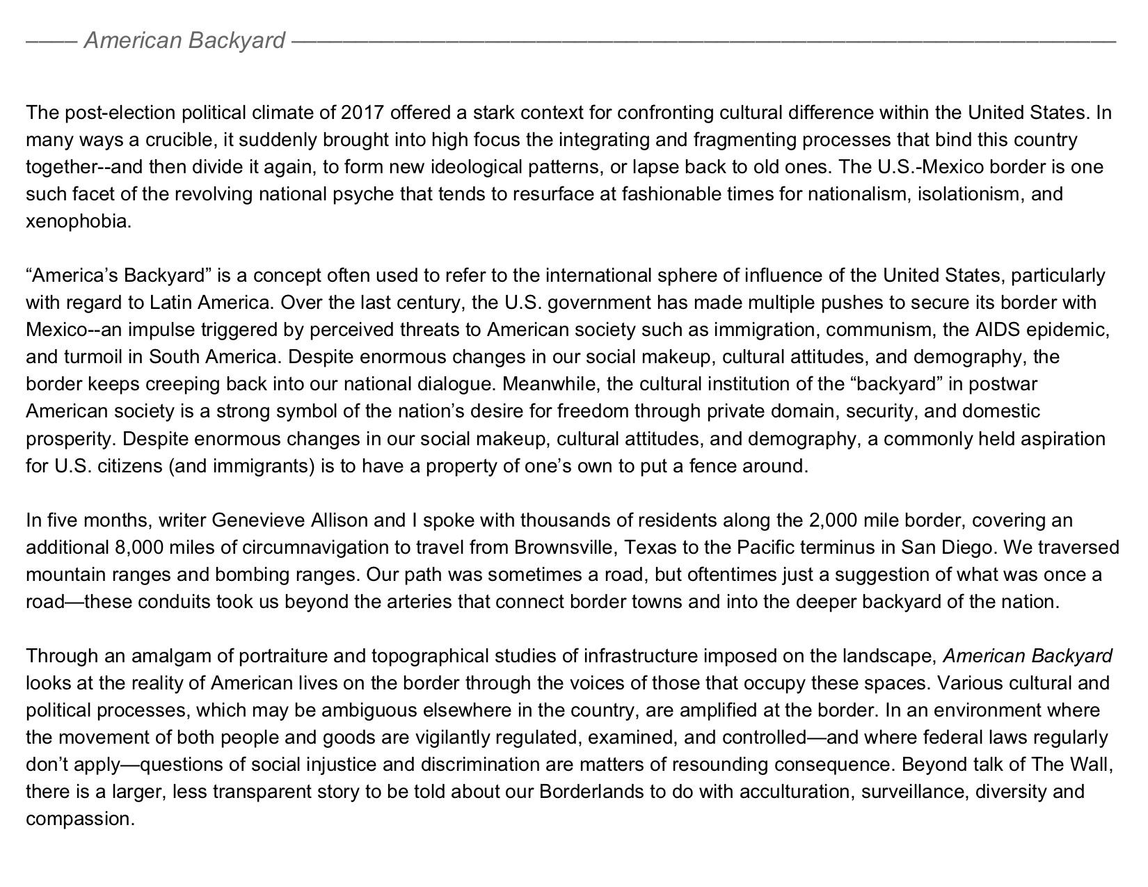 AmericanBackyard_Webpage.jpg