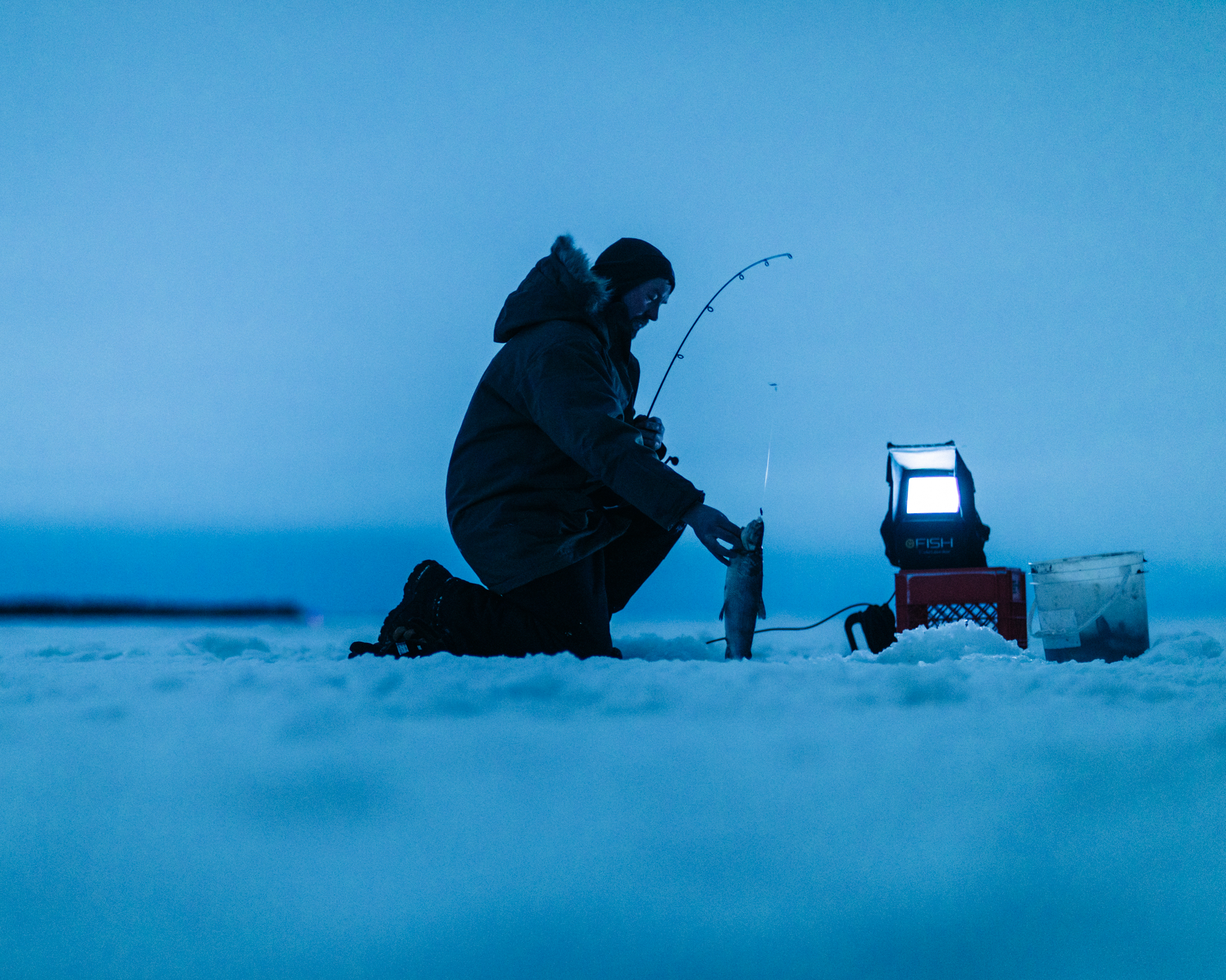 Ice_Fishing_1337.jpg
