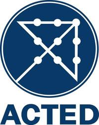 ACTED2.jpg