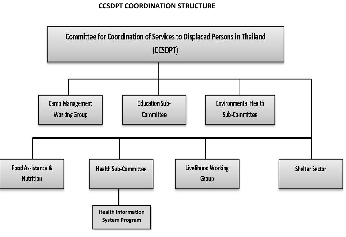 CCSDPT+COORDINATION+STRUCTURE - Copy.jpg