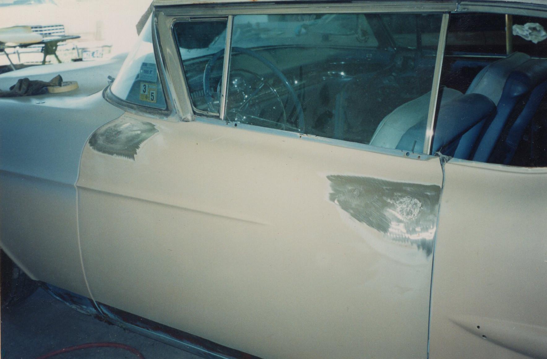 Caddy08.jpg