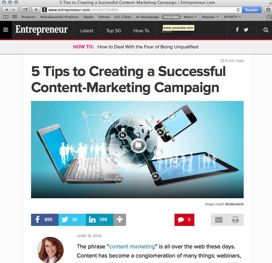 http://www.entrepreneur.com/article/234995