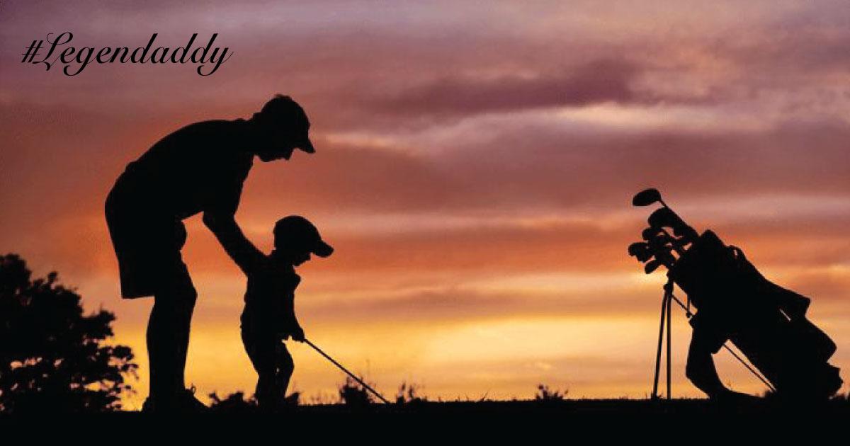 Facebook.shared.golf.jpg