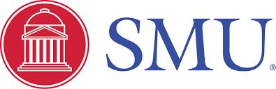 Member of the SMU Big Data Advisory Council -