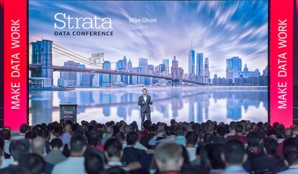 StrataDataConf-2017.jpg