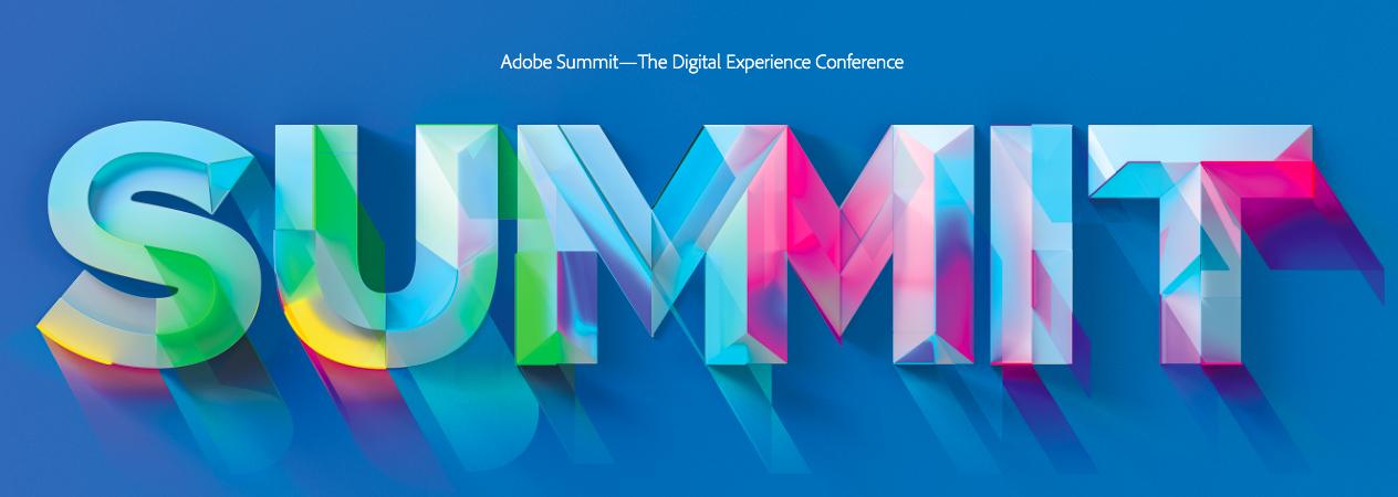 Adobe Summiy