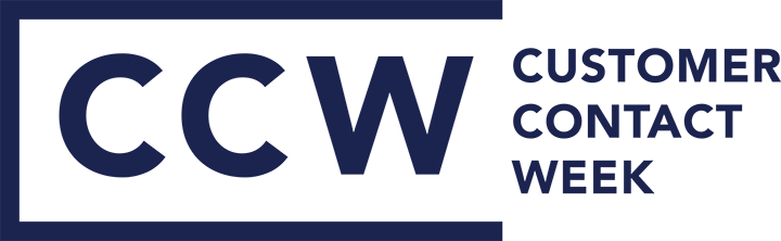CCW Influencer -