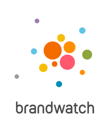 Brandwatch Contributor -