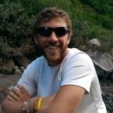 Kris Beem, Business Development, RapidMade