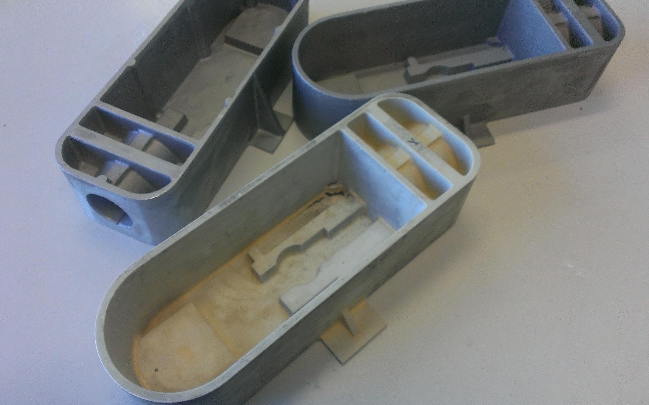 sand-casting-aluminum-steel-bronze-tooling.jpg