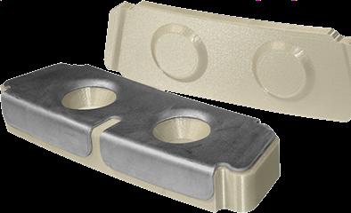 sheet-metal-stamping-tooling.jpg