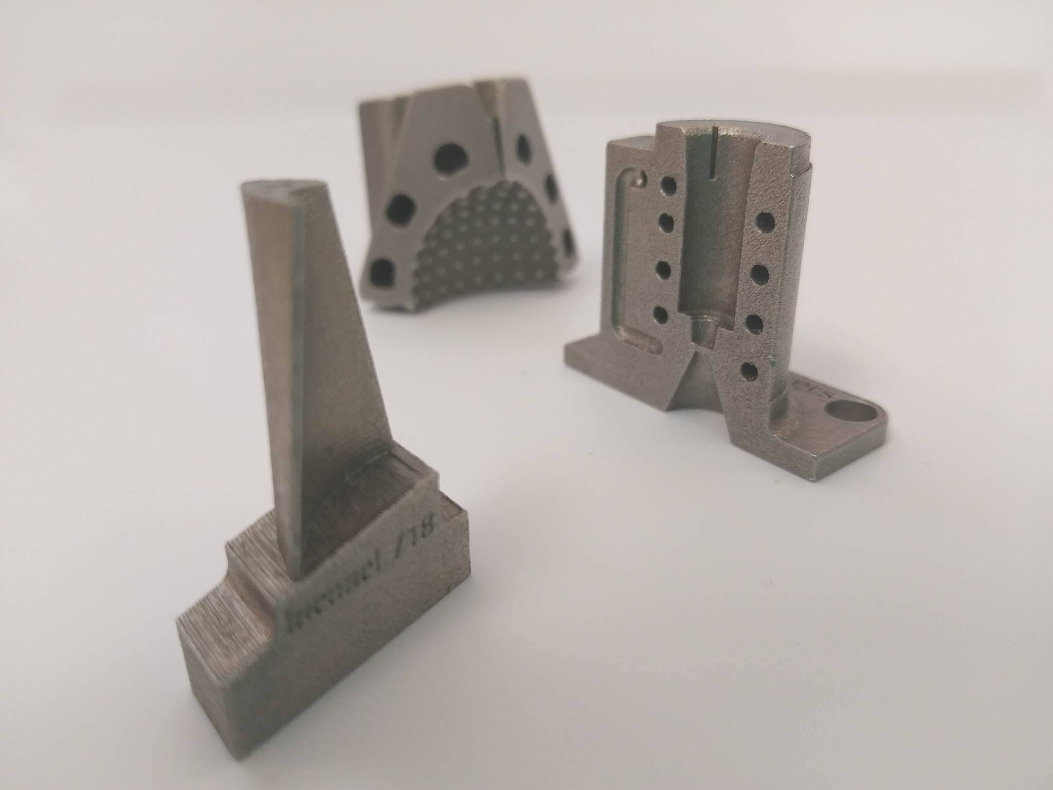 3d printed metal custom replacement parts.jpg