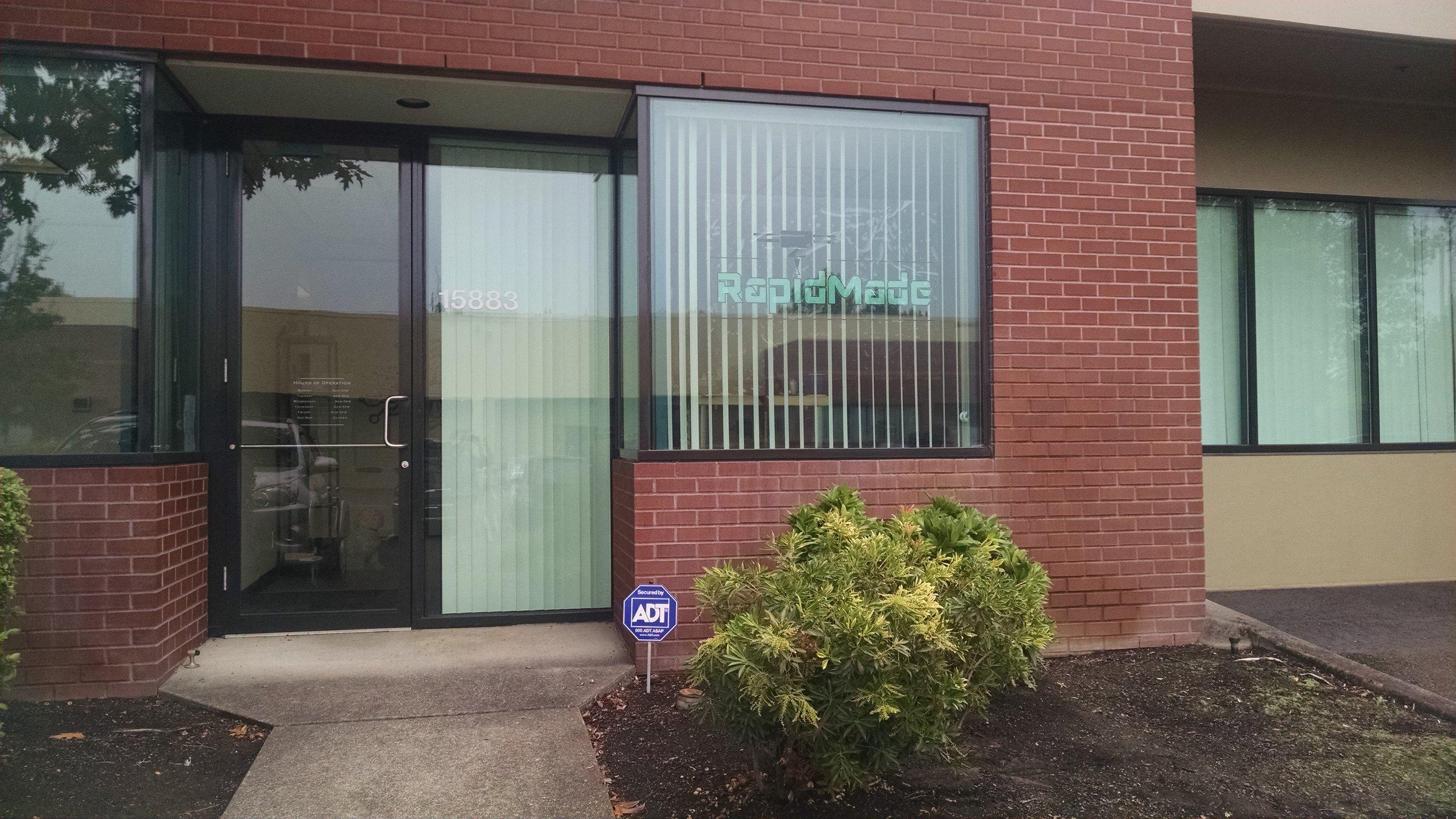 RapidMade Office.jpg