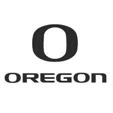 UO+Logo.jpeg