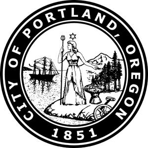 Portland+logo.png
