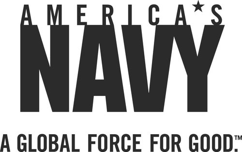 navy+Logo.jpg