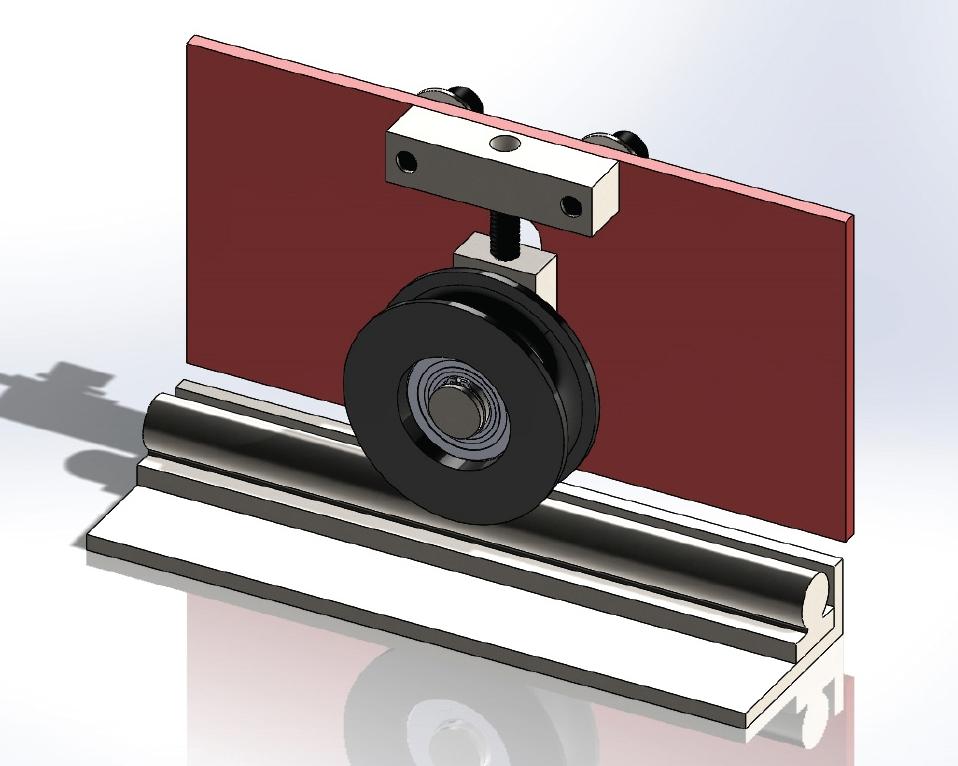 Engineering-Design-Services-3d-CAD-modeling.jpg