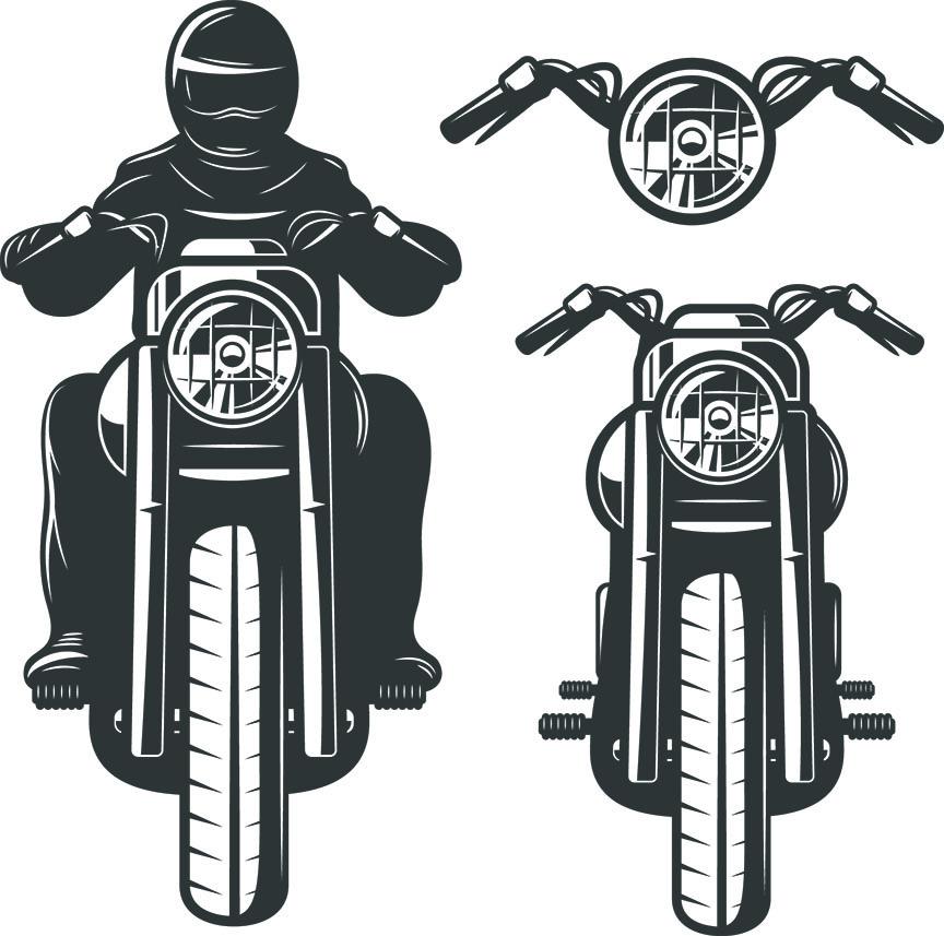 motorcycle-illustration-3d-printed-metal-parts.jpg