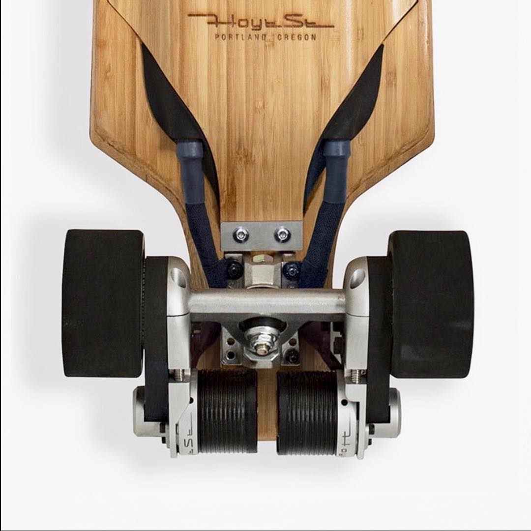hoyt st electric skateboard 3d printed parts.jpg
