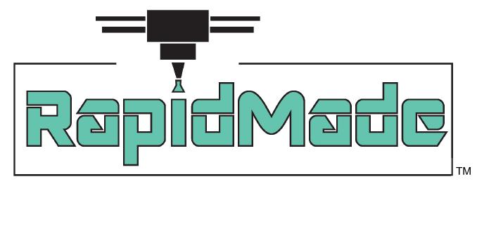 RapidMade+Logo.png