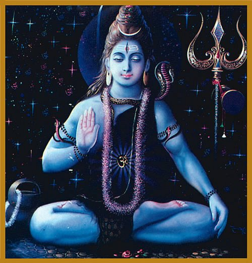 Dakshinamurthy.jpg