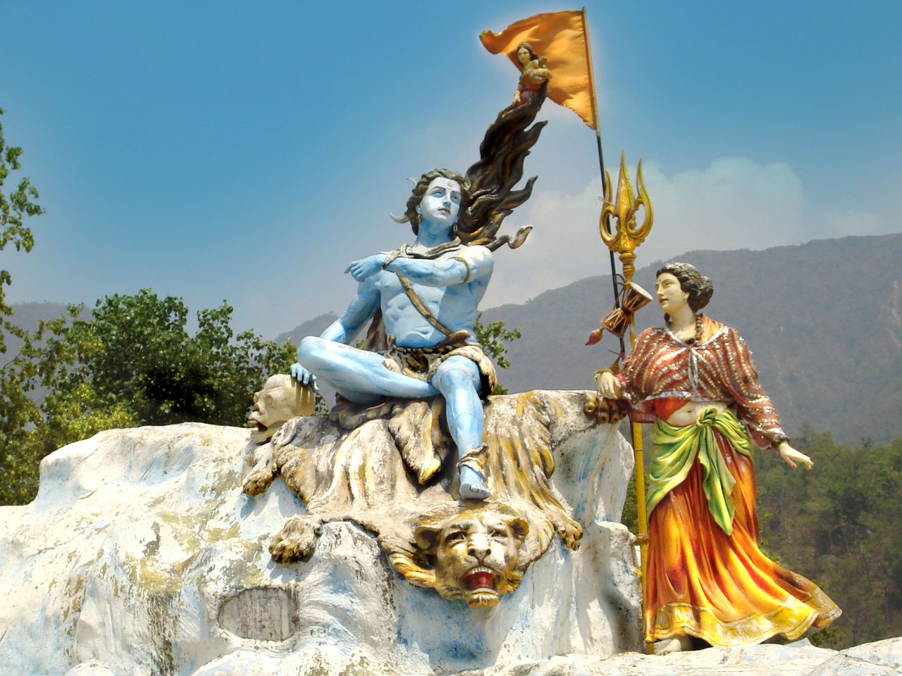 Shiva Parvati.jpg