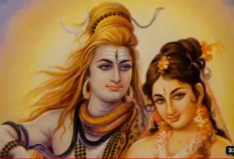 Shiva Parvati.png